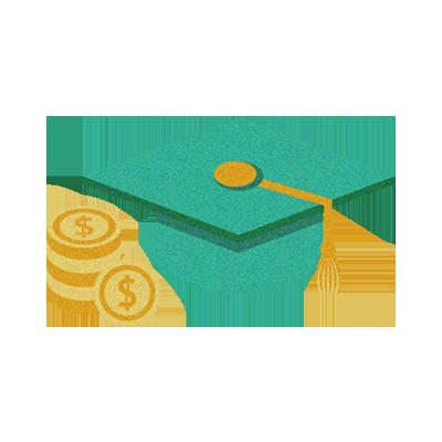 free-financial-education