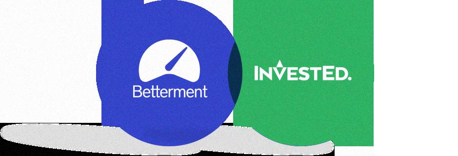 invested-betterment-partner